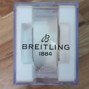 SALE❗Unique Breitling Box